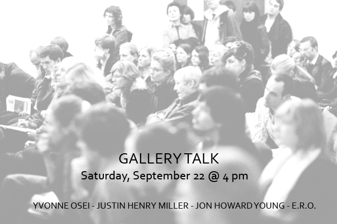 GALLERY-TALK_Bruno-David-Gallery_9-19-2018