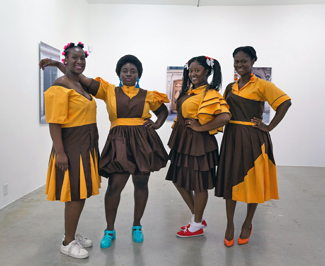 Yvonne-Osei_102_Bruno-David-Gallery