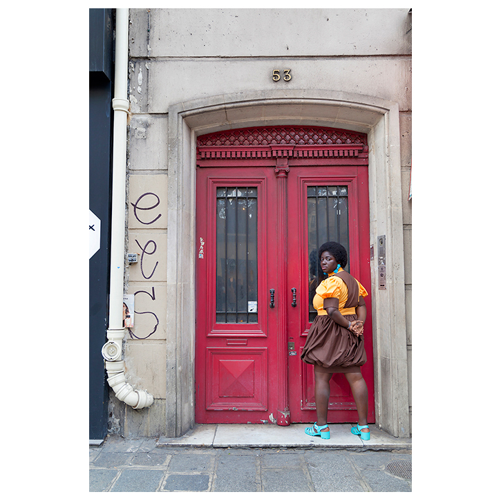 Yvonne-Osei_Insta_Bruno-David-Gallery_9-17-2018