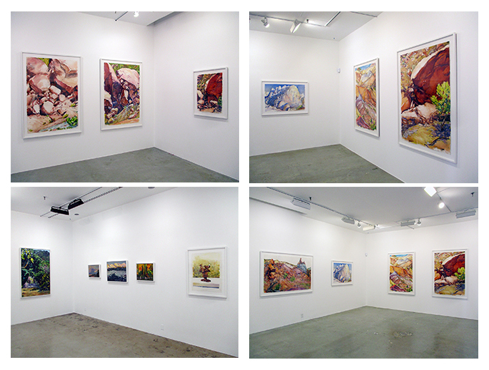 Bruno-David-Gallery_10-2-2018