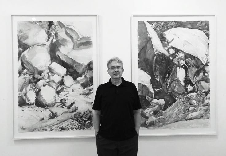 Bruno-David-Gallery_10-3-2018