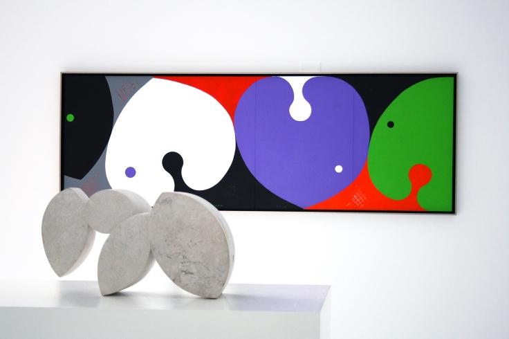 Frank-Schwaiger_A03_Bruno-David-Gallery