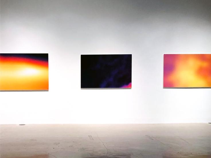 Lisa-K-Blatt_Bruno-David-Gallery_10-10-2018