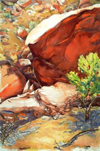 Ralph-Nagel_Bruno-David-Gallery_10-30-18
