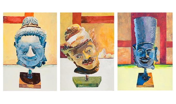Ralph-Nagel_Bruno-David-Gallery_11-14-2018