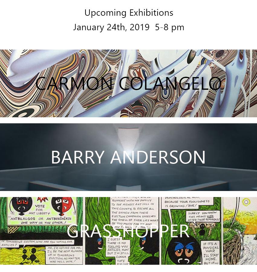 Bruno-David-Gallery_Upcoming-exhibitions_1-2019_850