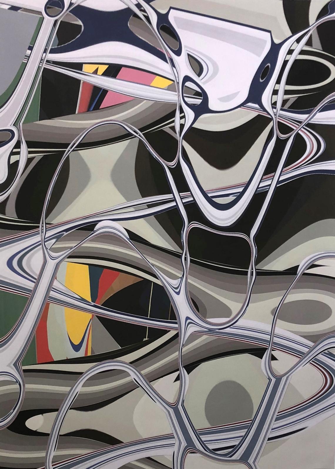 Carmon-Colangelo_12-2018_Bruno-David-Gallery