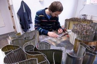 Terry-Conrad-Bruno-David-Gallery_1 (3)