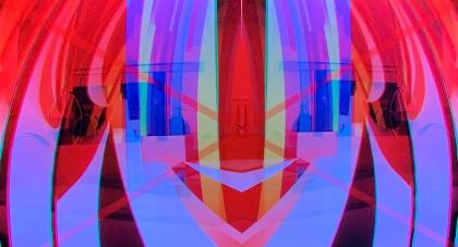 barry-anderson_bruno-david-gallery_as