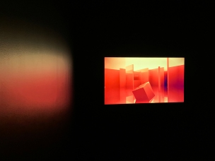 barry-anderson_bruno-david-gallery_cs