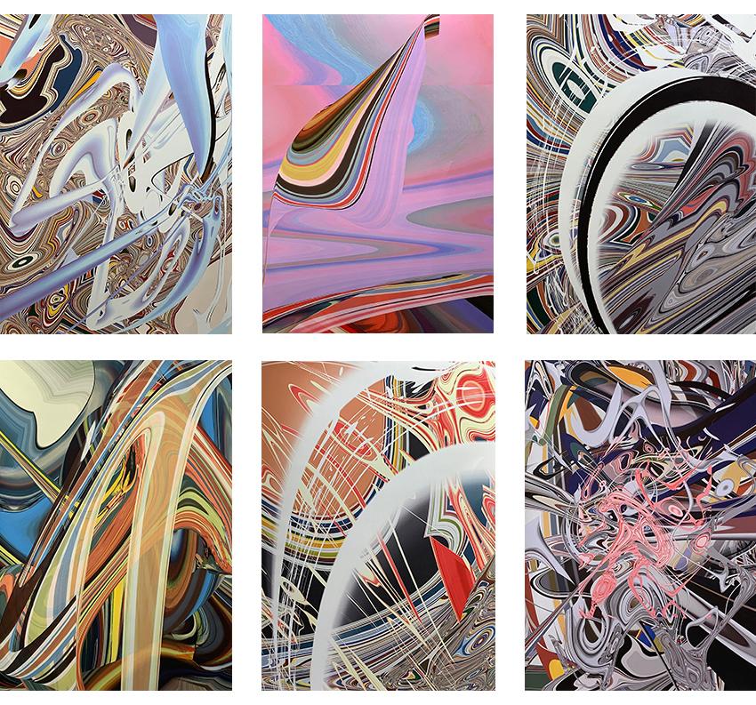 carmon-colangelo_1-4-2019_bruno-david-gallery