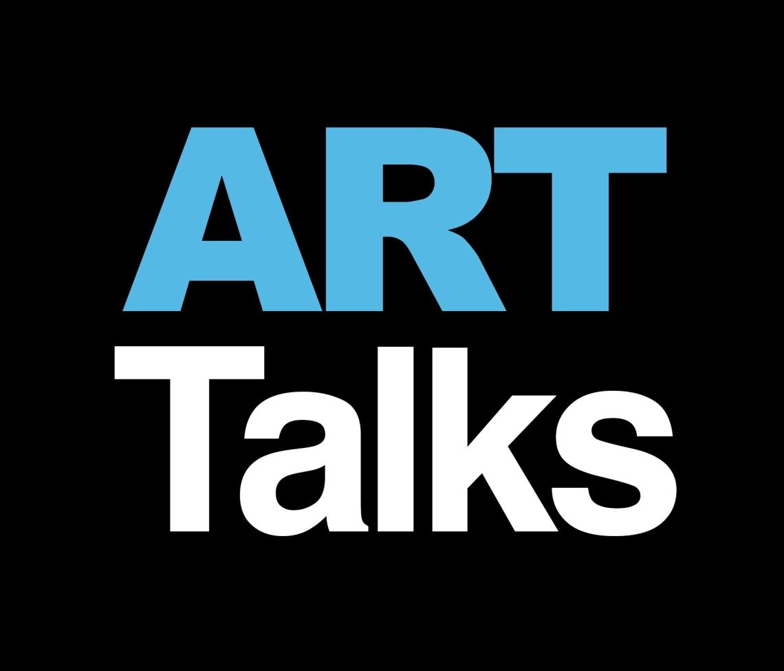 Bruno-David-Gallery_Art-Talk