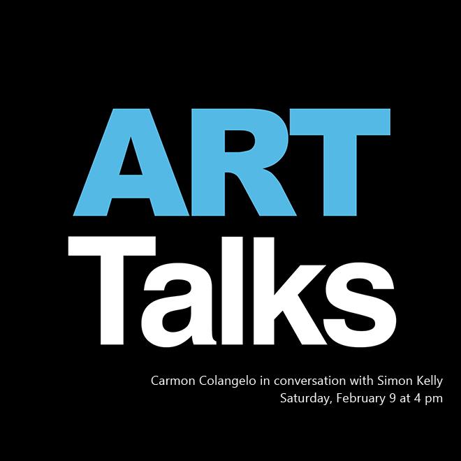 Bruno-David-Gallery_Art-Talk_INSTA_2-9-19