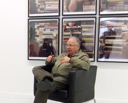 Buzz-Spector_Bruno-David-Gallery_2010