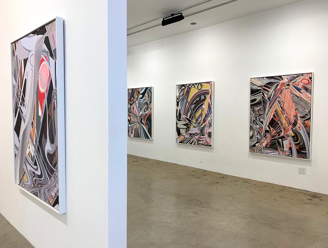 Carmon-Colangelo_Bruno-David-Gallery_13