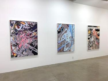 Carmon-Colangelo_Bruno-David-Gallery_3