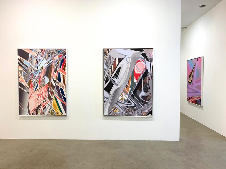 Carmon-Colangelo_Bruno-David-Gallery_6 (2)