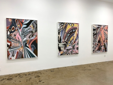 Carmon-Colangelo_Bruno-David-Gallery_8