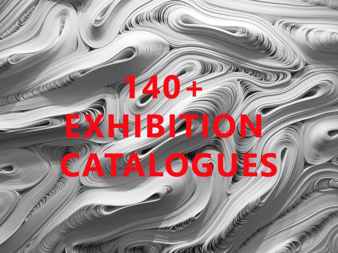 exhibition-catalogues_bruno-David-Gallery