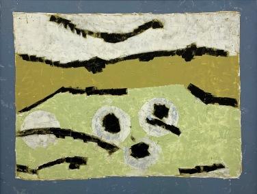 Leslie-Laskey_553_Bruno-David-Gallery