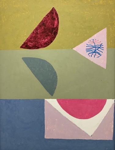 Leslie-Laskey_554_Bruno-David-Gallery
