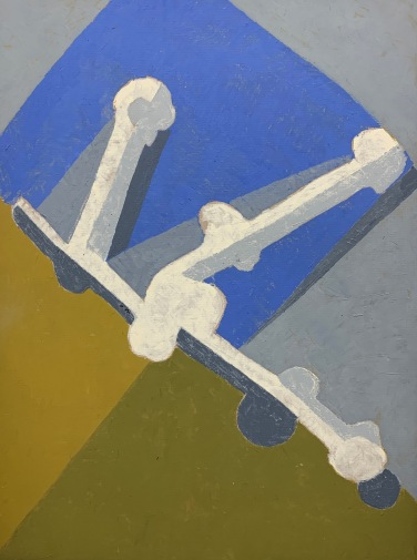 Leslie-Laskey_558_Bruno-David-Gallery