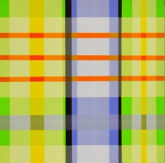Mark-Travers_21_Bruno-David-Gallery