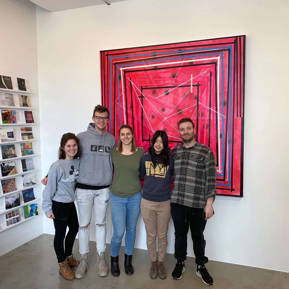 Bruno-David-Gallery_Interns__3-3-2019