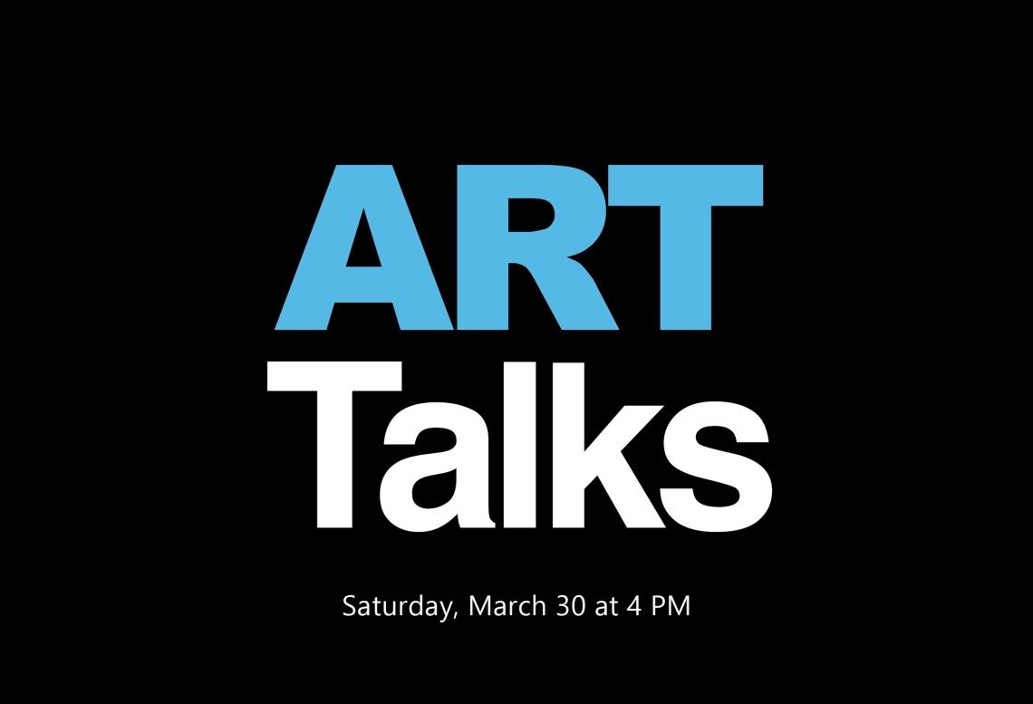 Gallery-Talk-3-30-2019_twit