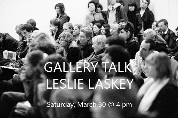 gallery-talk_3-30-2019