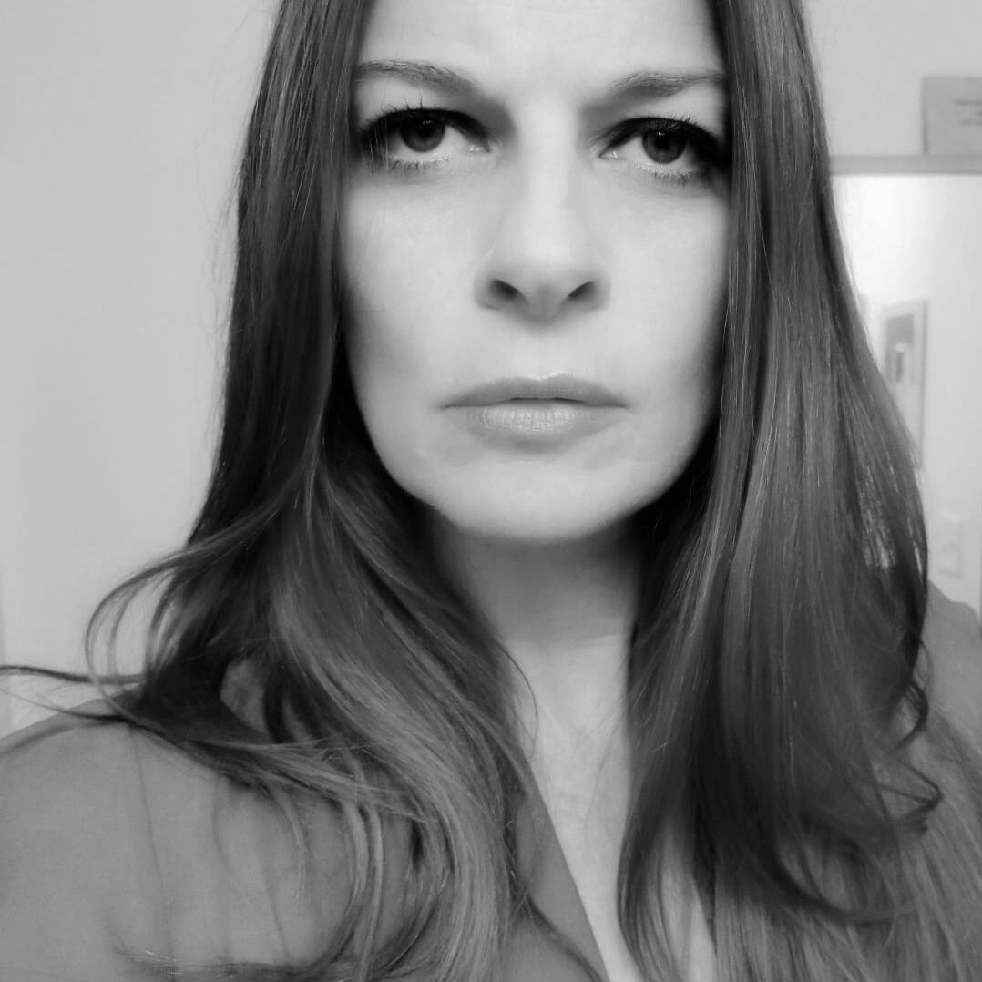 Heather-Bennett_Bruno-David-Gallery_2019_BW