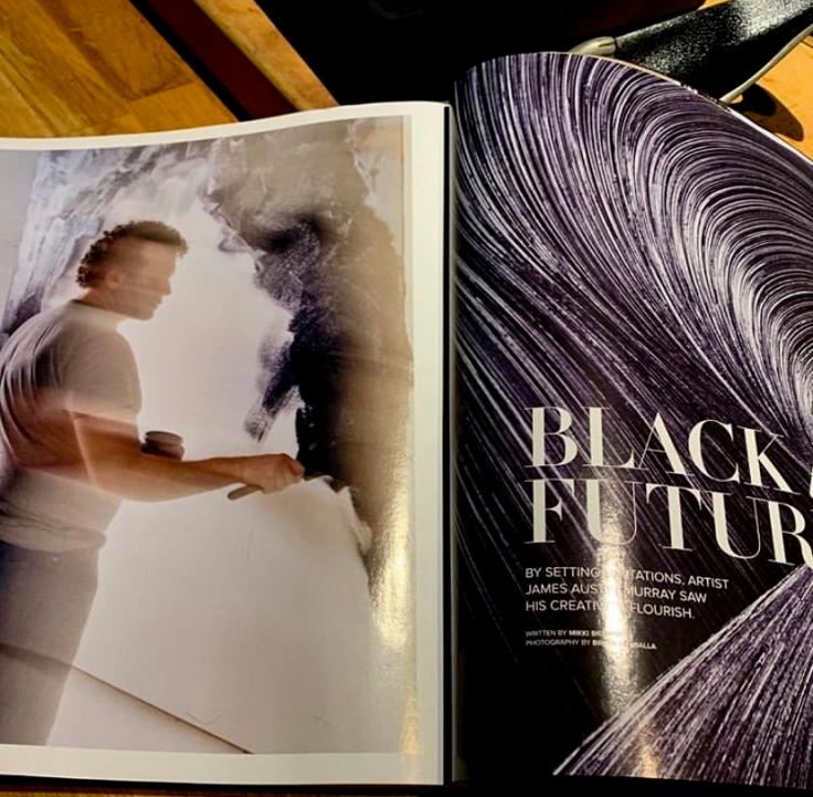 James-Austin-Murray_Luxe-Magazine