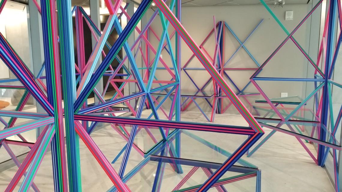 Kelley-Johnson_locust-projects_3-19-19