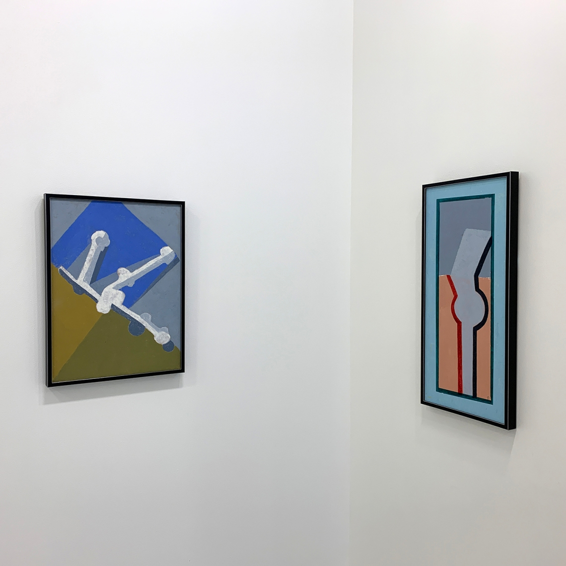 Leslie-Laskey_INSTA_Bruno-David-Gallery