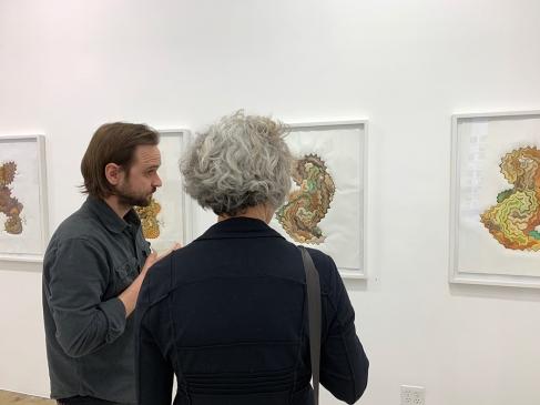 Bruno-David-Gallery_4-12-19_11