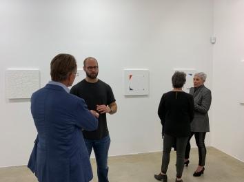 Bruno-David-Gallery_4-12-19_20