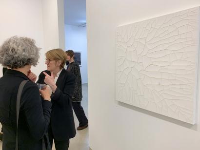 Bruno-David-Gallery_4-12-19_21