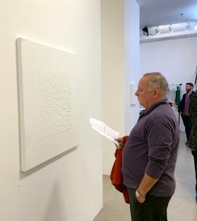 Bruno-David-Gallery_4-12-19_26