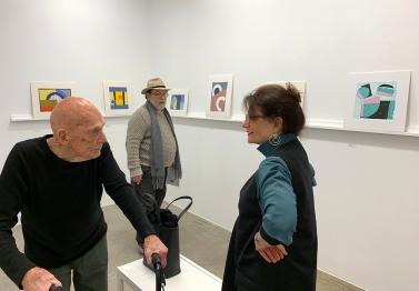 Bruno-David-Gallery_4-12-19_28
