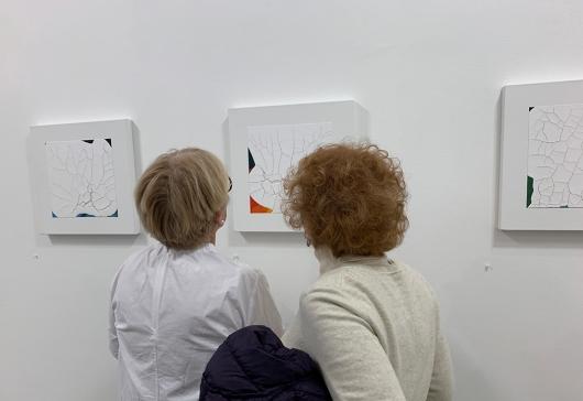 Bruno-David-Gallery_4-12-19_6