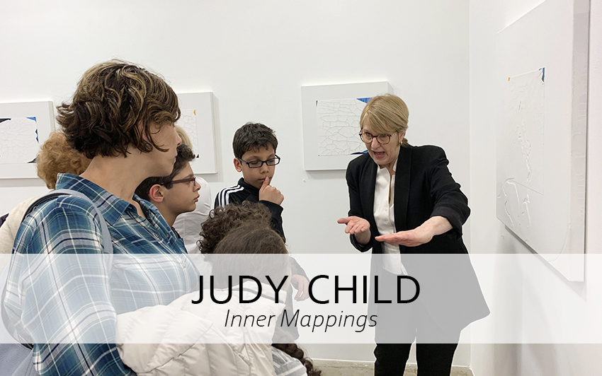 Judy-Child_index_Bruno-David-Gallery_4-13-19
