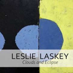 Leslie-Lasley_850_Bruno-David-Gallery_4-13-2019