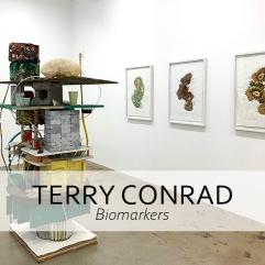 Terry-Conrad_Bruno-David-Gallery_850_4-13-2019