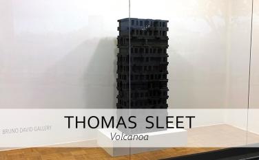 Thomas-Sleet_Window-on-Forsyth_850_4-13-2019