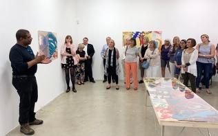 Bruno-David-Gallery_5-16-19_23