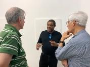 Bruno-David-Gallery_5-16-19_28