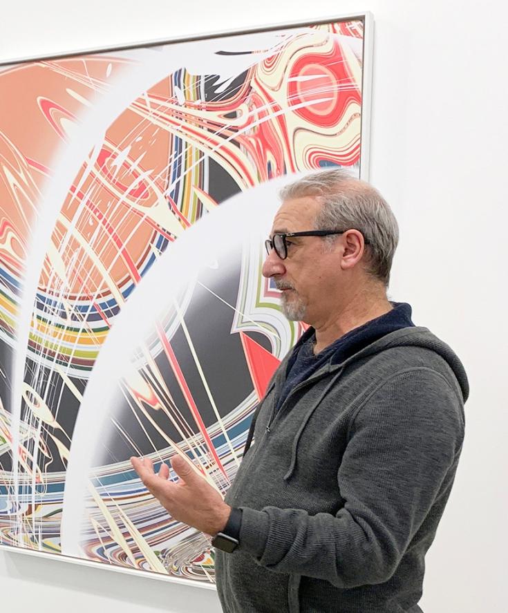 Carmon-Colangelo_Bruno-David-Gallery_3-2019