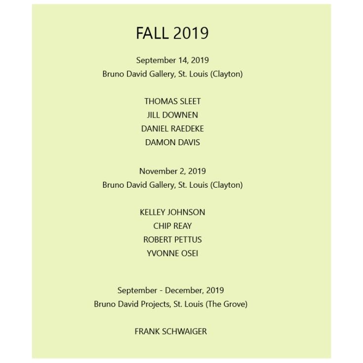 FALL-2019_insta_BDG