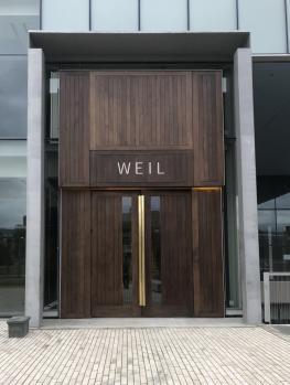 Weill-Hall_STL