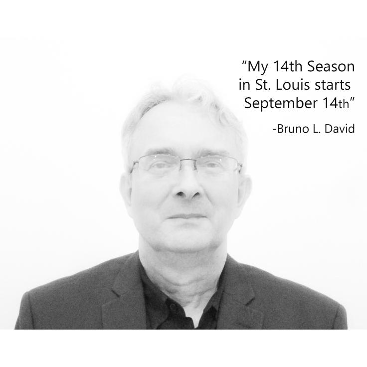 Bruno-David-Gallery_insta__9-2019